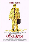 Maléry pana Šikuly (1999)