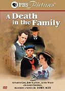 Smrt v rodině (2002)