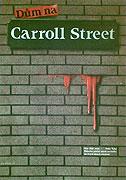 Dům na Carroll Street (1988)