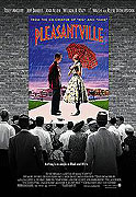 Městečko Pleasantville (1998)