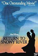 Návrat ke Sněžné řece (1988)