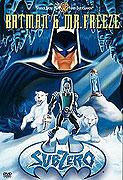 Batman & Mr. Freeze: Supernula (1998)