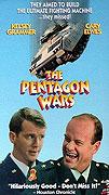 Války Pentagonu (1998)