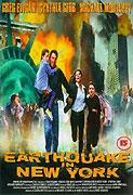 Zemětřesení v New Yorku (1998)