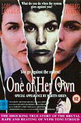One of Her Own (1994)