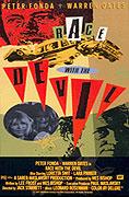 Závod s ďáblem (1975)