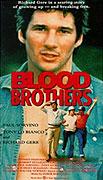 Pokrevní bratři (1978)
