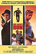 Útěk Eddieho Macona (1983)