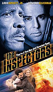 Vyšetřovatelé (1998)