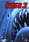 Čelisti III (1983)