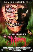 Mumie (1997)