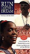 Běh za snem: Příběh Gail Deversové (1996)