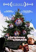 Vánoce v oblacích (2001)