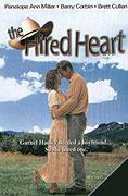 Srdce v pronájmu (1997)