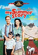 Moje letní story (1994)