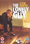 Průvodce osamělého muže (1984)