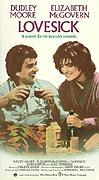 Nemocný láskou (1983)