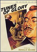 Melodie slávy (1960)