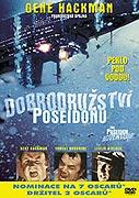 Dobrodružství Poseidonu (1972)