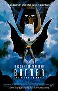 Batman a fantom (1993)