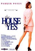 Dům přitakání (1997)