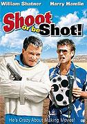 Zastřelit a být zastřelen (2002)