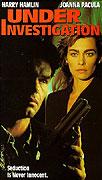 Nebezpečné vyšetřování (1993)