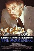 Probuzení (1980)