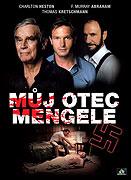 Můj otec Mengele (2003)