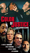 Barva spravedlnosti (1997)