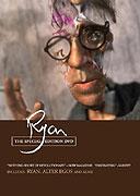 Ryan (2004)