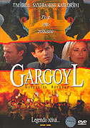 Gargoyl (2004)