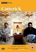 Catterick (2004)