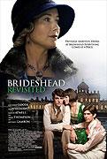 Návrat na Brideshead (2008)