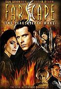 Farscape: Mírová operace (2004)