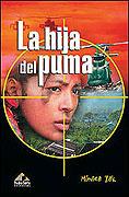 Hija del Puma, La (1994)