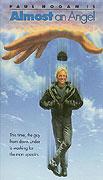 Jako anděl (1990)