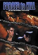 Donucen zabíjet (1994)