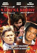 Válečná kořist (1993)
