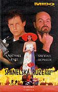Španělská růže (1993)
