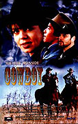 Cowboy (1994)