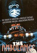 Ambulance (1990)