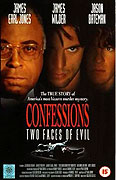Confessions: Two Faces of Evil (1994)
