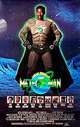 Muž meteor (1993)