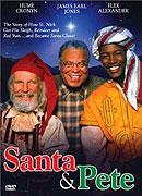 Santa a Pete (1999)