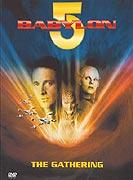 Babylon 5: Velký sumit (1993)