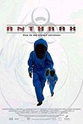 Antrax (2001)