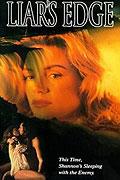Liar's Edge (1992)