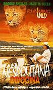 Nespoutaná divočina (1992)