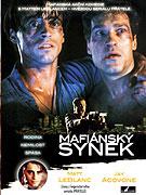 Mafiánský synek (1994)